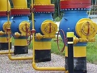 эффективность использования газа