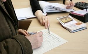 Как избежать незаконной регистрации в вашей квартире