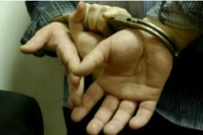 Узбек изнасиловал русскую девушку на глазах у ее подруг