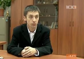 Хакимджон Худоев