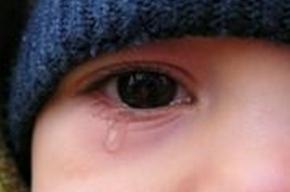 Девочку Алексию, избитую узбеком Хакимджоном Худоевым сдали в детский дом